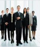 Những bài học nghề nghiệp đáng giá