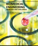 BIOMEDICAL ENGINEERING – FRONTIERS AND CHALLENGES