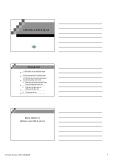Chương 4: Thuế Quan