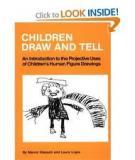 Children Draw Ang Tell
