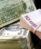 Phòng ngừa rủi ro ngoại hối trong hoạt động của ngân hàng