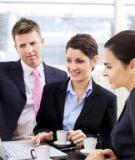 7 lời khuyên khi tiếp thị doanh nghiệp bằng video