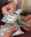 5 gợi ý giải quyết các khoản phải thu nhanh chóng