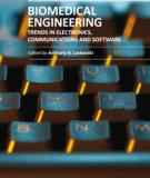BIOMEDICAL ENGINEERING TRENDS IN ELECTRONICS, COMMUNICATIONS AND SOFTWARE_2
