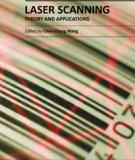 LASER SCANNING, THEORY AND APPLICATIONS_2