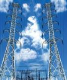 Tiết kiệm năng lượng nhìn từ mọi phía: Các giải pháp tiết kiệm điện năng đối với máy biến áp