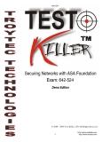 Test Killer