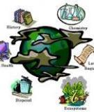 Xử lý ô nhiễm môi trường và tạo khí sinh học làm nhiên liệu phục vụ sản xuất từ chất thải chăn nuôi lợn