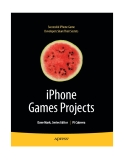 Successful iPhone Game Developers Share Their Secrets