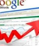 Mất Tiền Khi Sử Dụng Google Adwords Không Đúng Cách