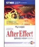 50 BÀI HƯỚNG DẪN AFTER EFFECT XUẤT SẮC