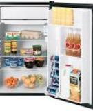 Cảnh giác khi lưu trữ thức ăn trong tủ lạnh