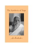 The Synthesis of Yoga