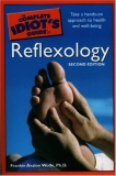 The Complete Idiots Guide to Reflexology