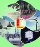 Hợp tác công – tư: Chiếc phao cho năng lượng tái tạo