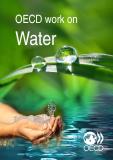 OECD work on Water