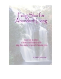 Feng Shui For Abundant Living