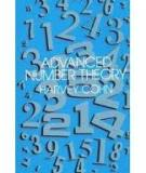 ADVANCED NUMBERTHEORY
