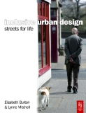 Inclusive Urban Design