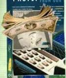 Khuyến khích tăng doanh thu