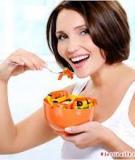 5 nguyên nhân hủy hoại nhan sắc và sức khỏe