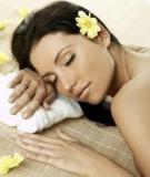 5 mẹo làm đẹp ngay trong khi ngủ
