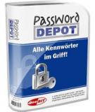Lựa chọn chương trình quản lí mật khẩu