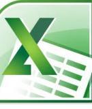 Bảo vệ sheet trong Excel 2010 với Protect Sheets