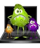 """Phần mềm miễn phí giúp diệt gọn virus """"cứng đầu"""""""