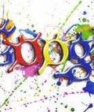 Hướng dẫn xóa hoàn toàn tài khoản Google