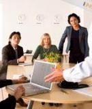 5 lời khuyên sắp xếp trình tự giải quyết công việc.