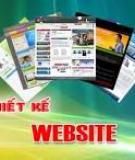 Đăng nhập nhiều tài khoản trên cùng một website
