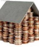 Bất động sản tham giá cao và chờ giải cứu