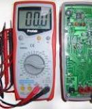 Chất lượng điện năng - Phần 1
