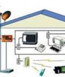 Điện trong cuộc sống: Lắp đặt lò hơi để tiết kiệm điện