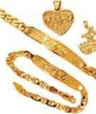 """Kiểm soát chặt việc huy động vàng để từng bước chấm dứt tình trạng """"vàng hai giá"""""""
