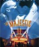 Majestic - Khách sạn tiết kiệm điện