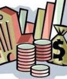 Mua nợ xấu ngân hàng - Ai lợi ?