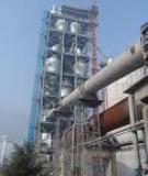 Sử dụng năng lượng hiệu quả trong các công trình xây dựng