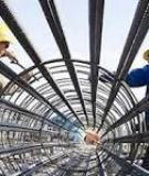 Tiết kiệm năng lượng trong sản xuất thép