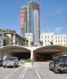 Quy hoạch và quản lý đô thị: Cần các giải pháp đồng bộ, sát thực