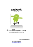 Android Book