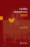 Cardiac Arrhythmias 2005