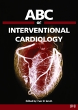 ABCOFINTERVENTIONAL CARDIOLOGY