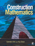 Newnes Construction Mathematics