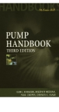Engineering Pump Handbook