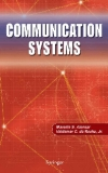 EBOOK: COMMUNICATION SYSTEMS