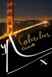 Caculus