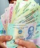 3 nguyên tắc tiền bạc căn bản