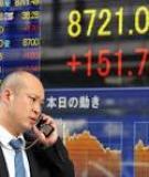 Chỉ số chứng khoán (Stock market index)